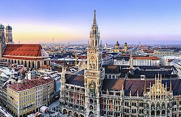 HBH_Stadtbild_Muenchen__C_iStock.jpg
