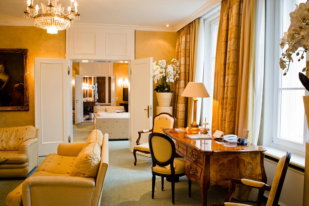 Royal Palais Suite 032