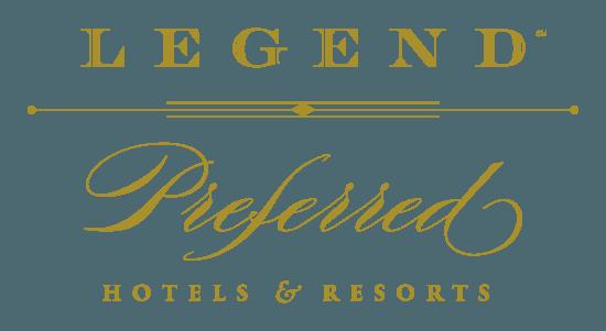 Leading Hotel